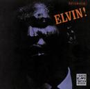 Elvin!/Elvin Jones, Richard Davis