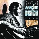 The Legend Of Blind Joe Death (Remastered)/John Fahey