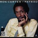 Patrão/Ron Carter