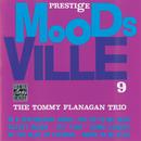 トミー・フラナガン・トリオ/Tommy Flanagan Trio