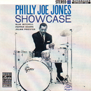 ショーケース/Philly Joe Jones