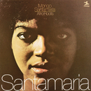 Afro Roots/Mongo Santamaria