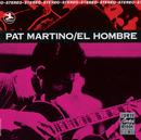 El Hombre/Pat Martino