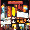 Down On The Deuce/Hank Crawford