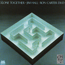 Alone Together/Jim Hall