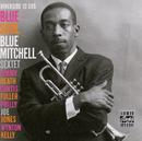 Blue Soul/Blue Mitchell Sextet