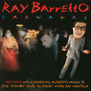Carnaval/Ray Barretto