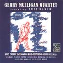 Gerry Mulligan Quartet/Chubby Jackson Big Band/Gerry Mulligan Quartet, Chubby Jackson Big Band
