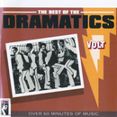 The Best Of The Dramatics/The Dramatics