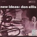 New Ideas (Reissue)/The Don Ellis Quintet