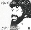 Jamento/Monty Alexander 7