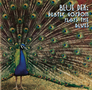 Ble Dex:Dexter Gordon Plays The Blues/Dexter Gordon