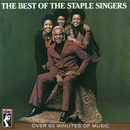 The Best Of The Staple Singers/The Staple Singers