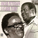 Oscar Peterson & Clark Terry/Oscar Peterson, Clark Terry