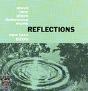 Reflections: Steve Lacy Plays Thelonious Monk/Steve Lacy