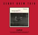 ケニー・ドリュー・トリオ/Kenny Drew Trio