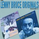 The Lenny Bruce Originals, Volume 2/Lenny Bruce