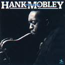Messages (Reissue)/Hank Mobley