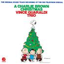 A Charlie Brown Christmas/Vince Guaraldi Trio