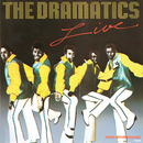 The Dramatics Live/The Dramatics