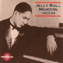 Jelly Roll Morton 1923/24/Jelly Roll Morton
