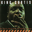 Soul Meeting/King Curtis