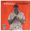 ファビュラス・サド・ジョーンズ+2/Thad Jones