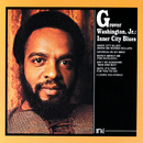 Inner City Blues/Grover Washington, Jr.
