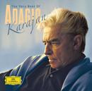アダージョ・カラヤン・ベスト/カラ/Herbert von Karajan