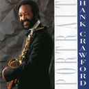 Portrait/Hank Crawford