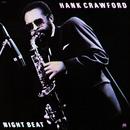 Night Beat/ハンク・クロフォード