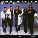 Somewhere In Time (A Dramatic Reunion)/The Dramatics