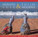 Carioca/Túlio Mourão, Nonato Luiz