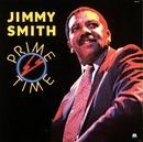 JIMMY SMITH/PRIME TI/Jimmy Smith