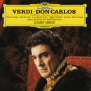 ヴェルディ:歌劇<ドン・カルロス>ハイライト/Orchestra del Teatro alla Scala di Milano, Claudio Abbado