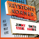 All The Way Live/Jimmy Smith, Eddie Harris