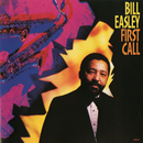 First Call/Bill Easley