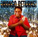 Mongo Returns!/Mongo Santamaria
