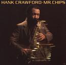 Mr. Chips/ハンク・クロフォード