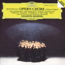 Opera Choruses/Volker Horn, Gerhard Schmuckert, Chor der Deutschen Oper Berlin, Orchester der Deutschen Oper Berlin, Giuseppe Sinopoli