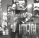 After Dark/Hank Crawford