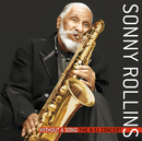 Without A Song: The 9/11 Concert/Sonny Rollins