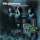 The Supremes Sing Rodgers & Hart: The Complete Recordings/The Supremes