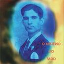 PAULO BRAGANCA/MISTE/Paulo Bragança