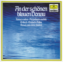 J.シュトラウス:ワルツ・ポルカ集/Wiener Philharmoniker, Karl Böhm