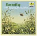Flight Of The Bumble Bee/Bolshoi Theatre Violin Ensemble, Julij Rejentowitsch, Irina Zaitseva