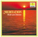 Meditation/Münchener Bach-Orchester, Karl Richter, Berliner Philharmoniker, Rafael Kubelik