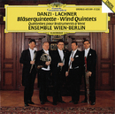 Danzi / Lachner: Wind Quintets/Ensemble Wien-Berlin