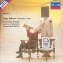 Walton: Façade / Stravinsky: Renard/Riccardo Chailly, Peggy Ashcroft, Jeremy Irons, London Sinfonietta