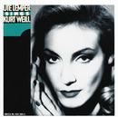 Weill: Ute Lemper sings Kurt Weill/Ute Lemper